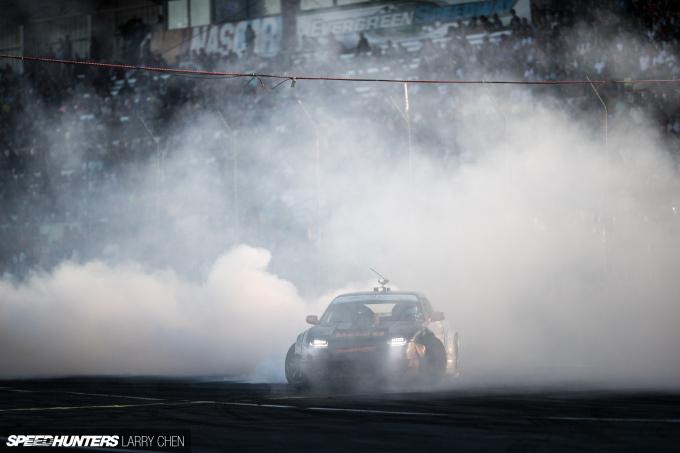 Larry_Chen_Speedhunters_2016_Formula_Drift_seattle_12