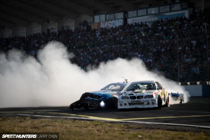 Larry_Chen_Speedhunters_2016_Formula_Drift_seattle_13