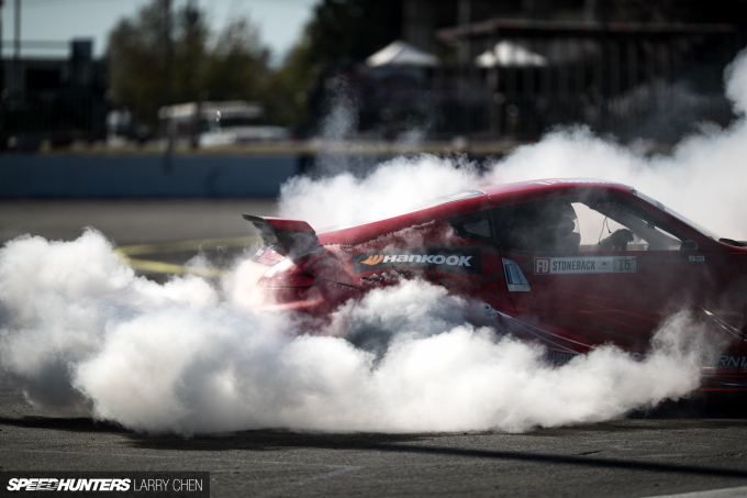 Larry_Chen_Speedhunters_2016_Formula_Drift_seattle_20