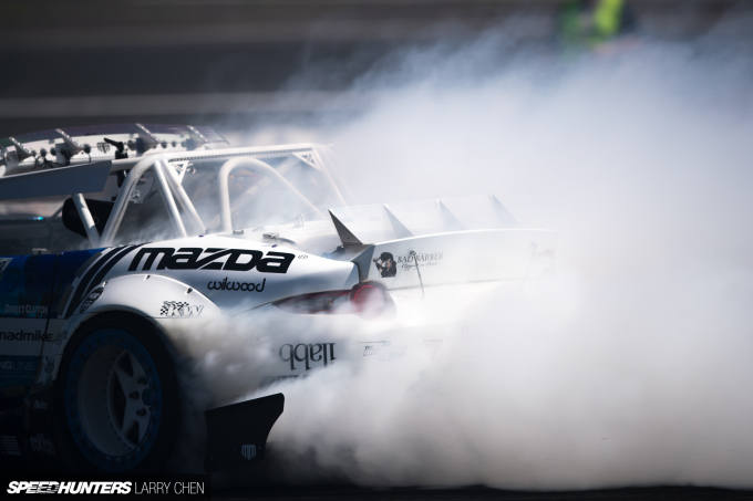 Larry_Chen_Speedhunters_2016_Formula_Drift_seattle_22