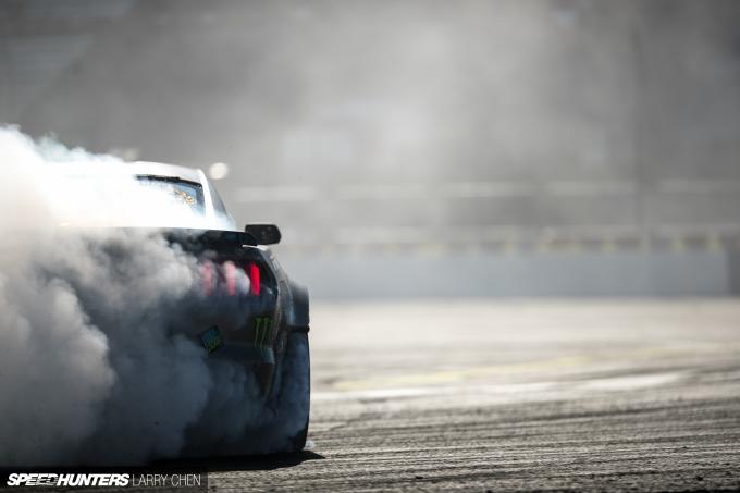 Larry_Chen_Speedhunters_2016_Formula_Drift_seattle_27