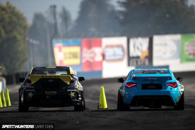 Larry_Chen_Speedhunters_2016_Formula_Drift_seattle_28