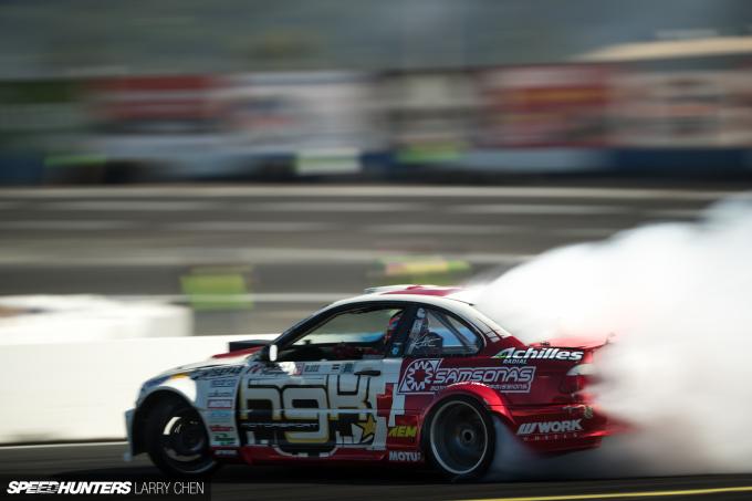 Larry_Chen_Speedhunters_2016_Formula_Drift_seattle_30