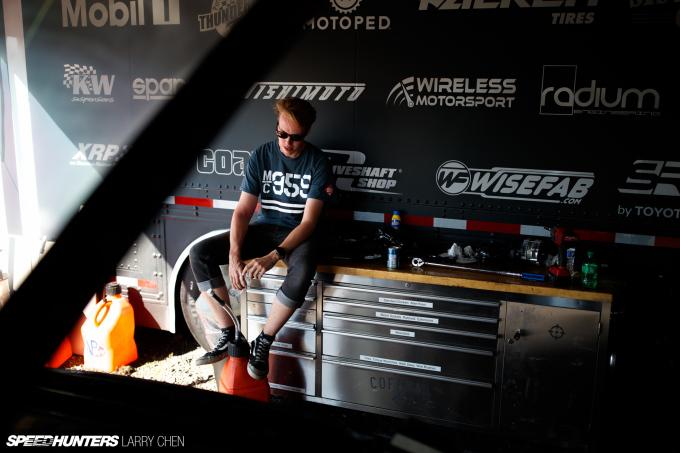 Larry_Chen_Speedhunters_2016_Formula_Drift_seattle_33
