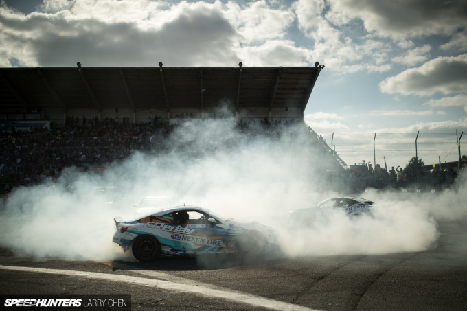 Larry_Chen_Speedhunters_2016_Formula_Drift_seattle_34