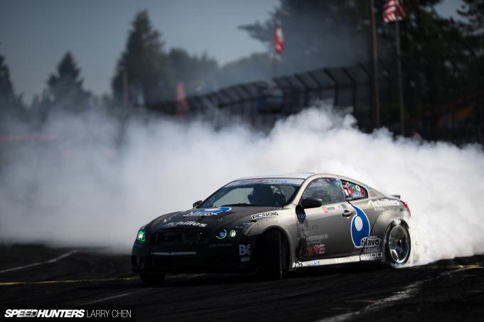 Larry_Chen_Speedhunters_2016_Formula_Drift_seattle_41