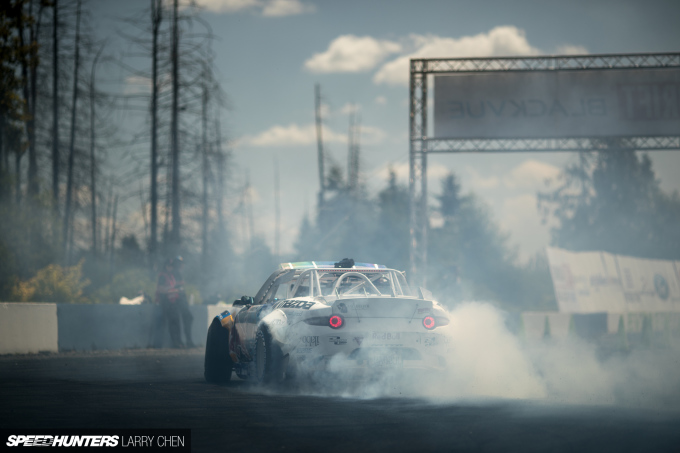 Larry_Chen_Speedhunters_2016_Formula_Drift_seattle_55