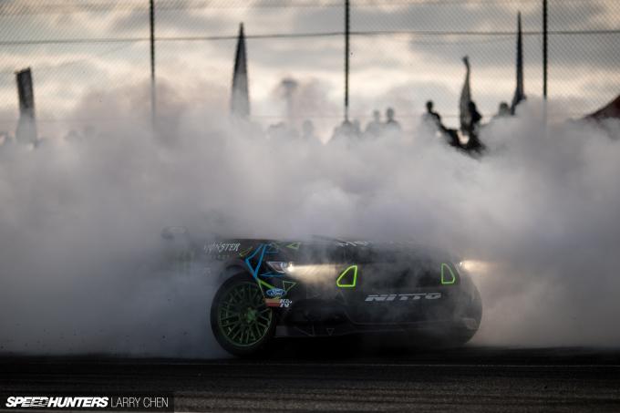 Larry_Chen_Speedhunters_2016_Formula_Drift_seattle_57