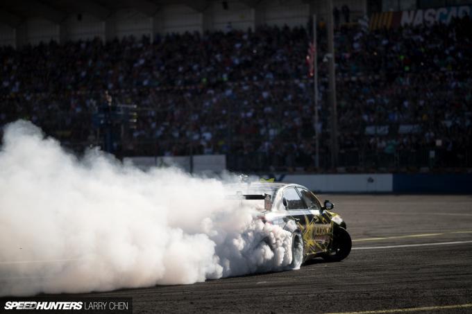 Larry_Chen_Speedhunters_2016_Formula_Drift_seattle_58