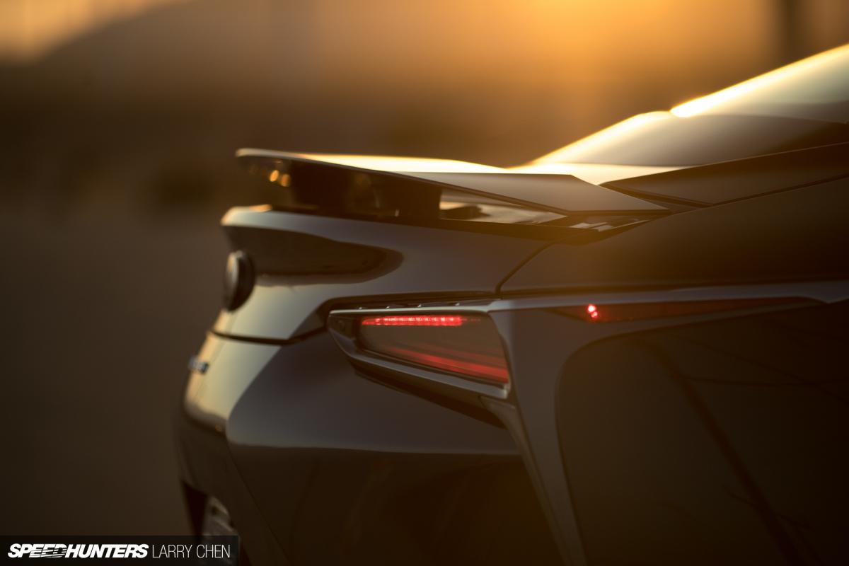 Larry_Chen_Lexus_LC500-9