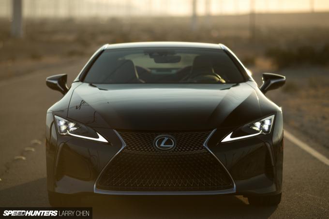 Larry_Chen_Lexus_LC500-11