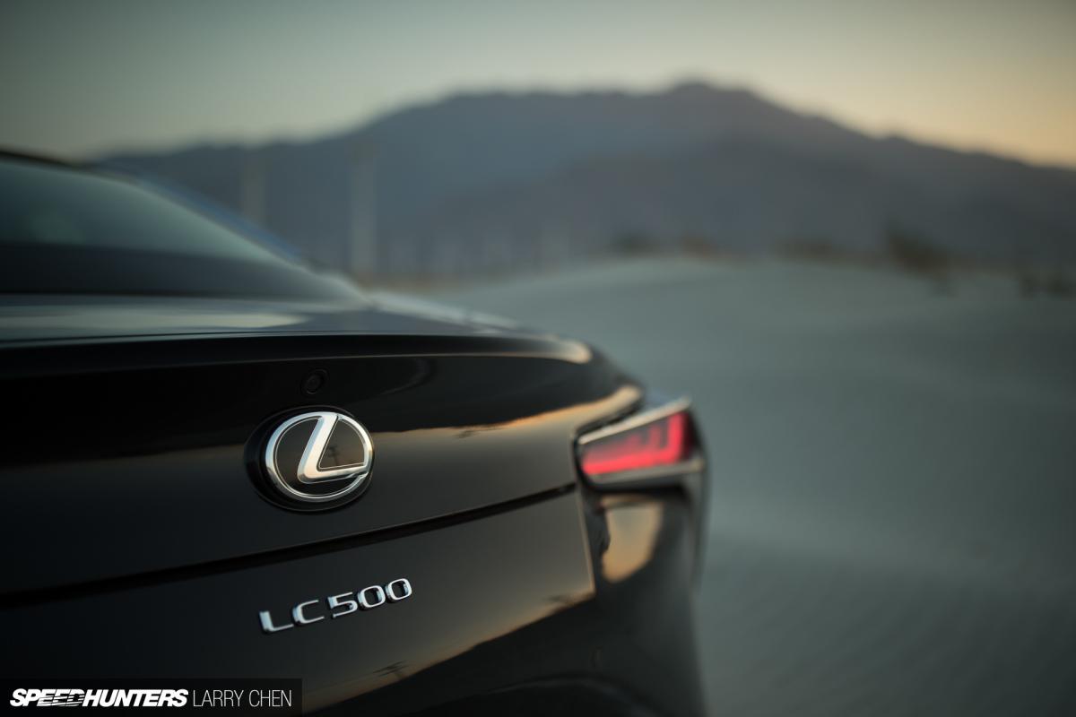 Larry_Chen_Lexus_LC500-13