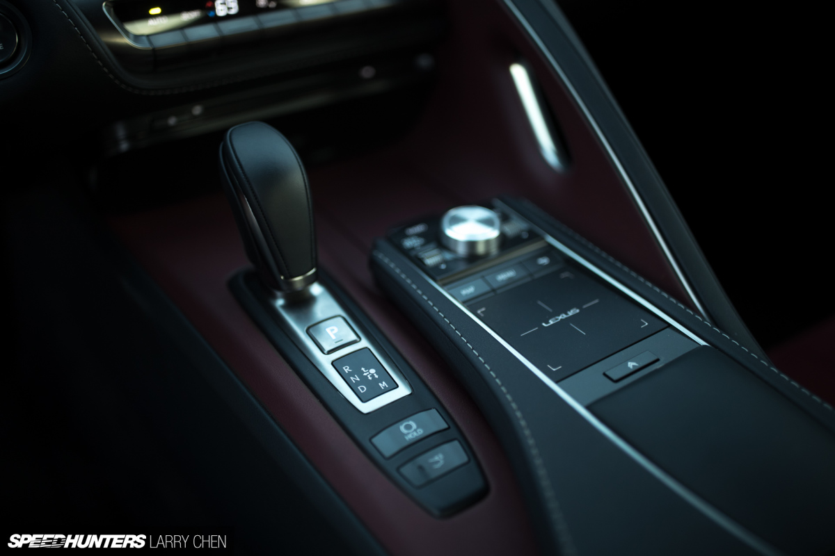 Larry_Chen_Lexus_LC500-17