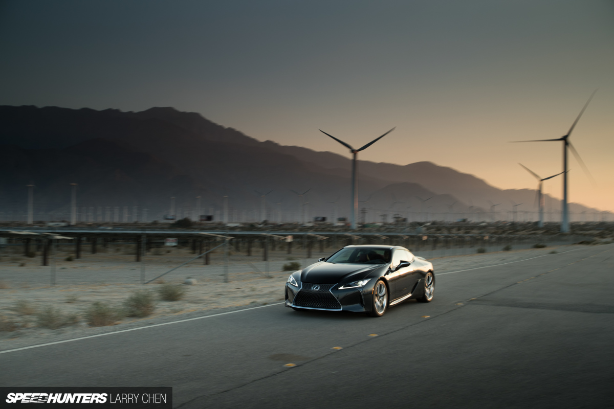 Larry_Chen_Lexus_LC500-20