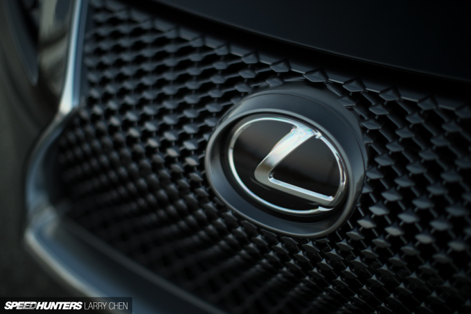 Larry_Chen_Lexus_LC500-22