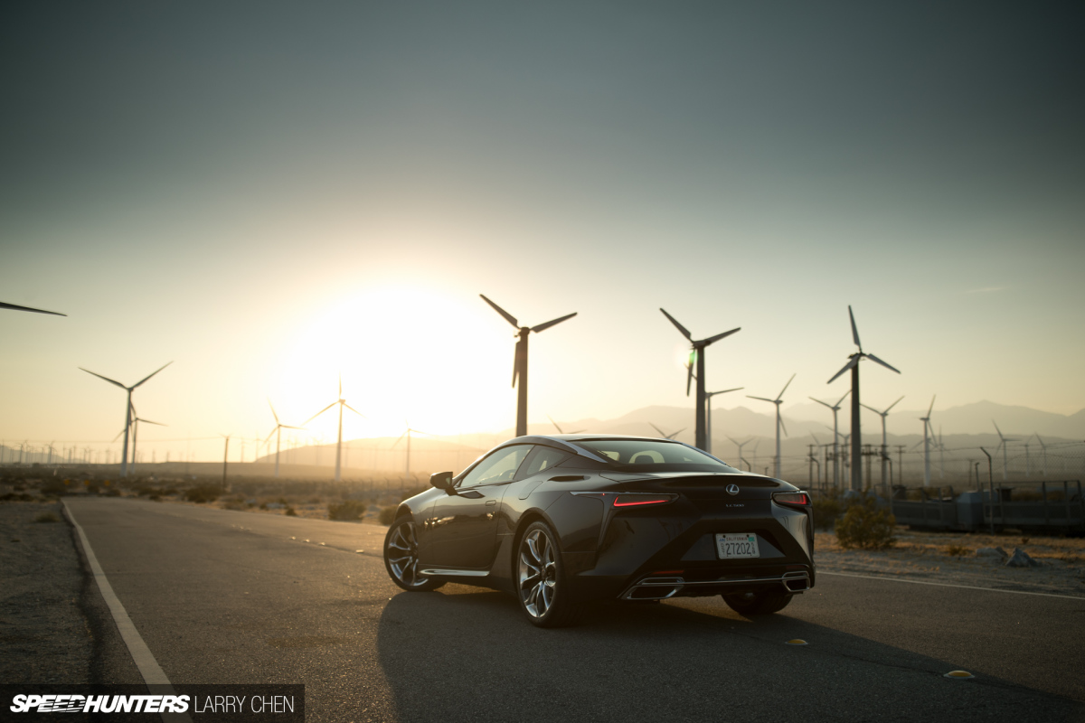 Larry_Chen_Lexus_LC500-2