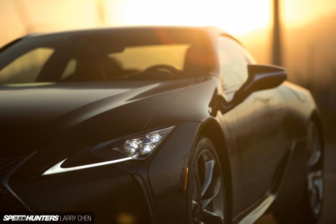 Larry_Chen_Lexus_LC500-4