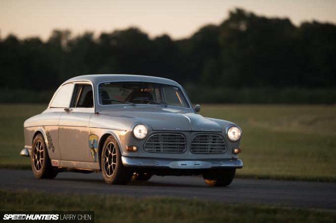 Larry_Chen_2016_Speedhunters_Gridlife_Volvo_04