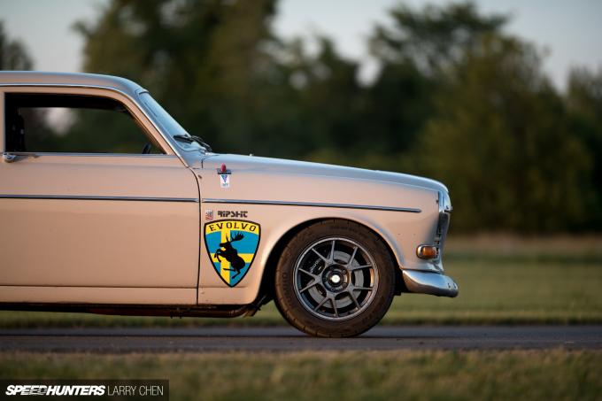 Larry_Chen_2016_Speedhunters_Gridlife_Volvo_09