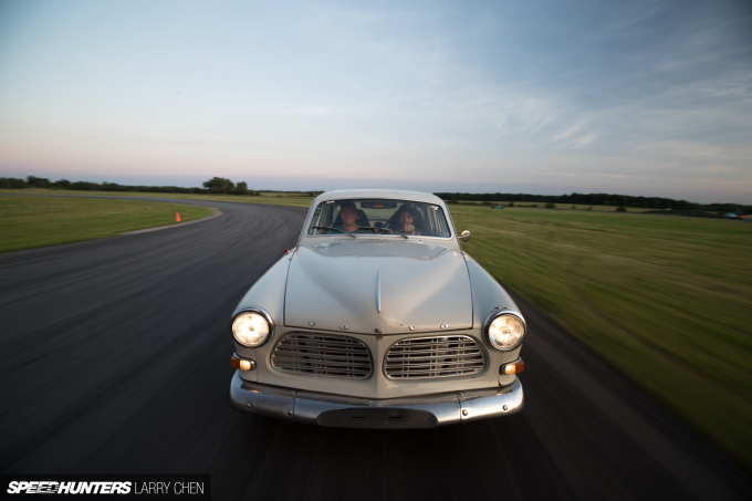 Larry_Chen_2016_Speedhunters_Gridlife_Volvo_12