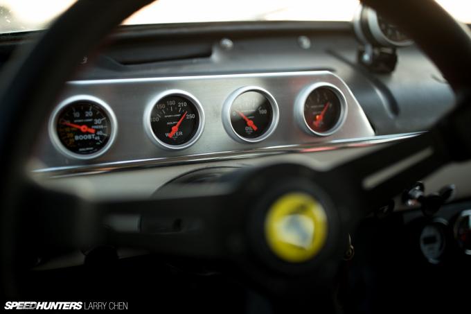 Larry_Chen_2016_Speedhunters_Gridlife_Volvo_15