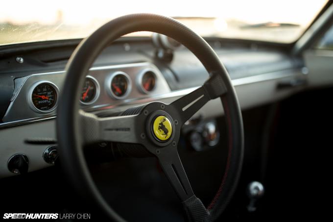 Larry_Chen_2016_Speedhunters_Gridlife_Volvo_16