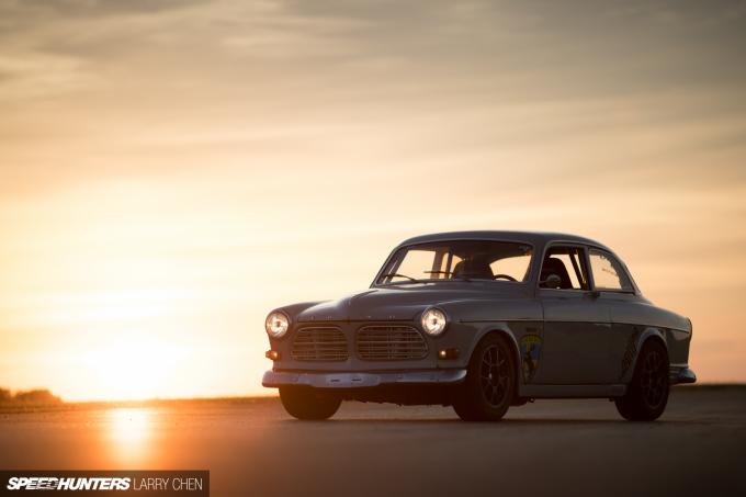 Larry_Chen_2016_Speedhunters_Gridlife_Volvo_24