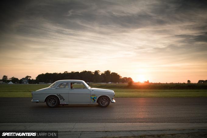 Larry_Chen_2016_Speedhunters_Gridlife_Volvo_25