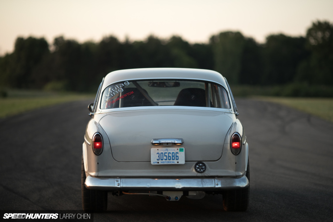 Larry_Chen_2016_Speedhunters_Gridlife_Volvo_34
