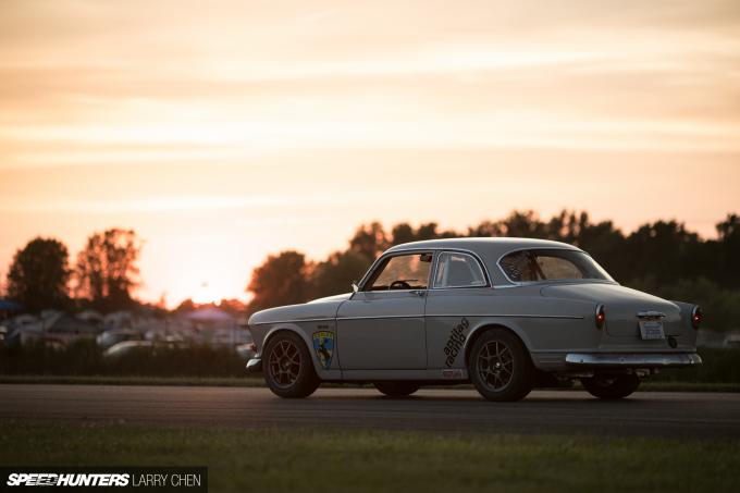Larry_Chen_2016_Speedhunters_Gridlife_Volvo_36