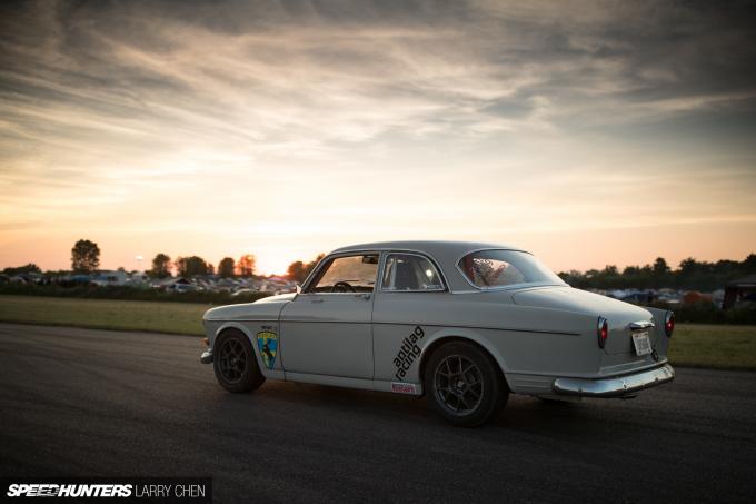 Larry_Chen_2016_Speedhunters_Gridlife_Volvo_37