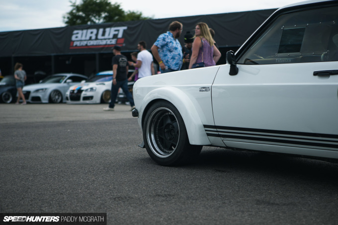 2016 Ford Escort MKII YB Players Classic by PMcG-16