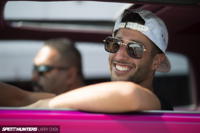 Larry_Chen_Daniel_Ricciardo_Speedhunters-17