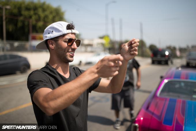 Larry_Chen_Daniel_Ricciardo_Speedhunters-25