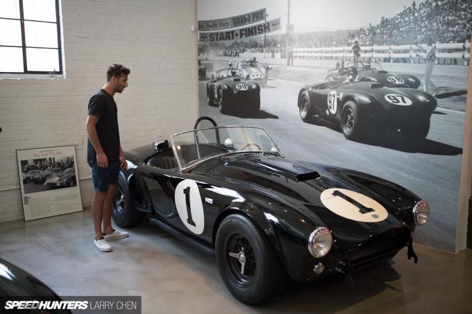 Larry_Chen_Daniel_Ricciardo_Speedhunters-40