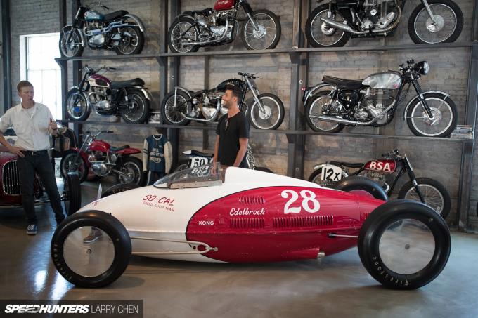 Larry_Chen_Daniel_Ricciardo_Speedhunters-42