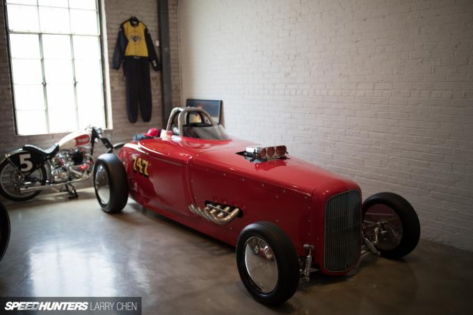 Larry_Chen_Daniel_Ricciardo_Speedhunters-43