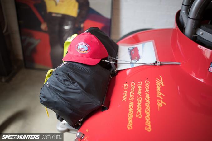 Larry_Chen_Daniel_Ricciardo_Speedhunters-44