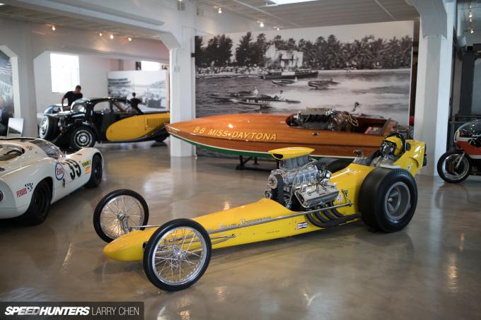Larry_Chen_Daniel_Ricciardo_Speedhunters-51