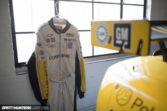 Larry_Chen_Daniel_Ricciardo_Speedhunters-58