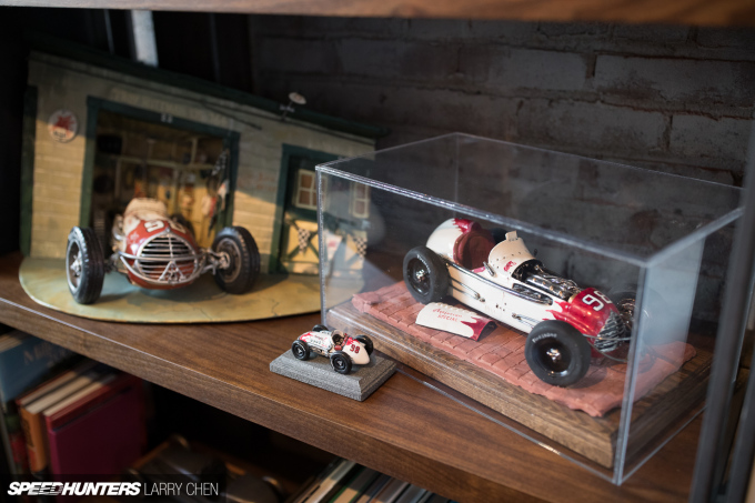 Larry_Chen_Daniel_Ricciardo_Speedhunters-60
