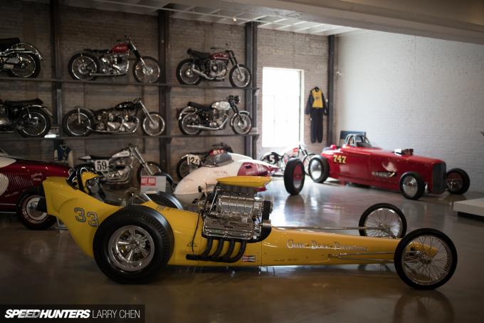 Larry_Chen_Daniel_Ricciardo_Speedhunters-70