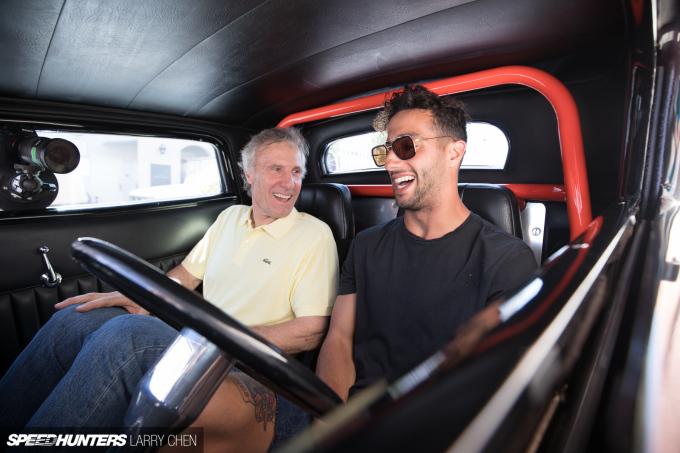 Larry_Chen_Daniel_Ricciardo_Speedhunters-75