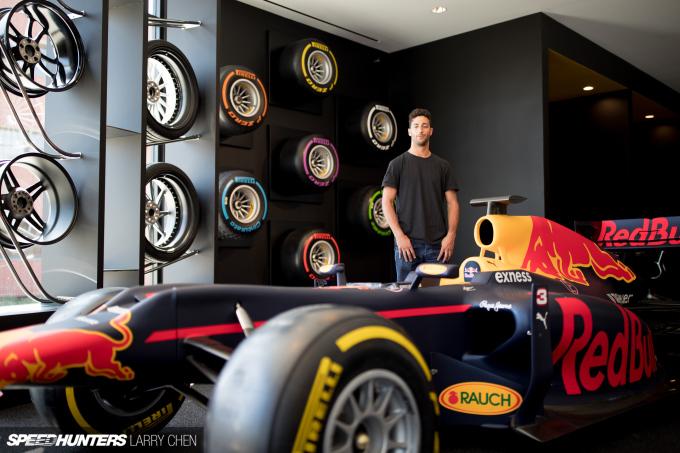 Larry_Chen_Daniel_Ricciardo_Speedhunters-78