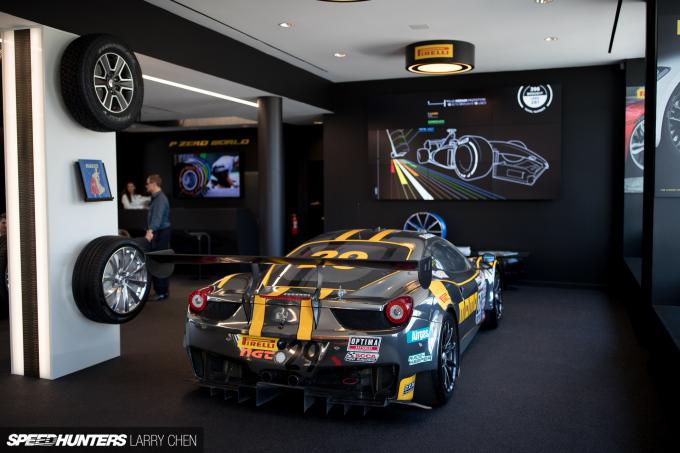 Larry_Chen_Daniel_Ricciardo_Speedhunters-80
