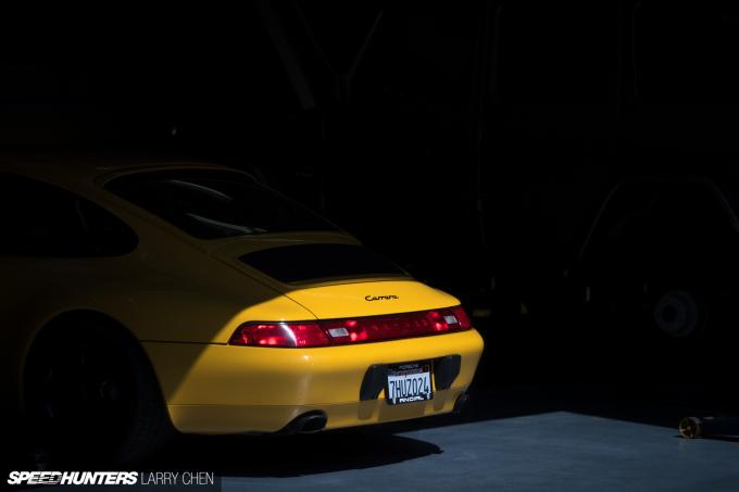 Larry_Chen_Daniel_Ricciardo_Speedhunters-81