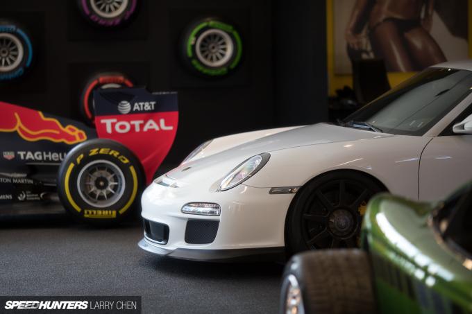 Larry_Chen_Daniel_Ricciardo_Speedhunters-82
