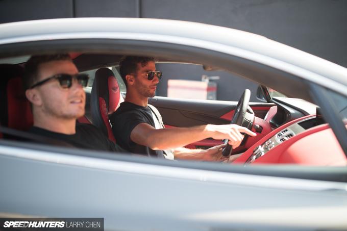 Larry_Chen_Daniel_Ricciardo_Speedhunters-86