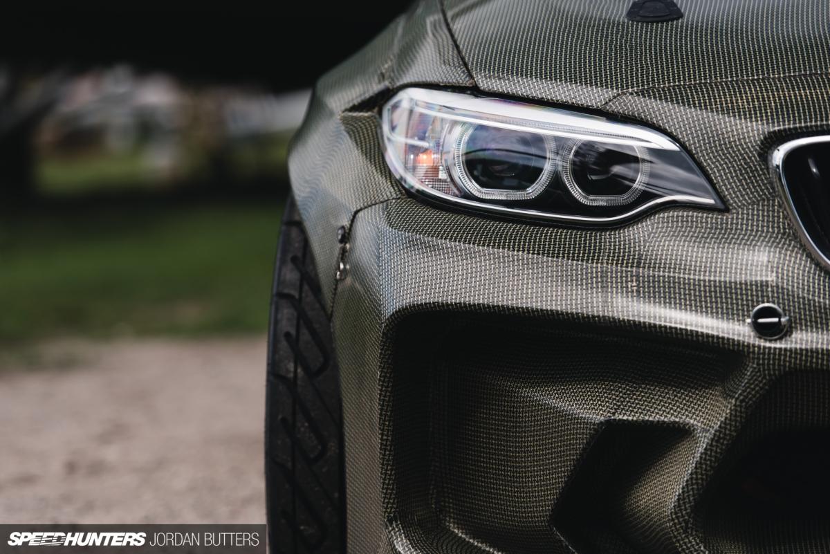 Αποτέλεσμα εικόνας για HGK BMW 'F22 Euro-Fighter.