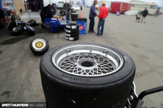 Tires-02